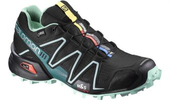 Salomon Speedcross 3 W GTX AKCIA