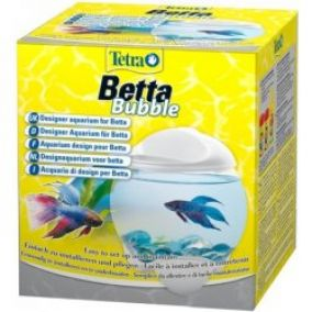 Tetra Betta Bubble 1,8 l