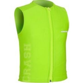 KOMPERDELL PROTECTOR CROSS ECO VEST Jr.