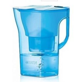Brita Navelia Cool blue cruiser