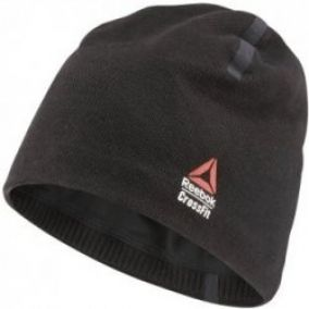 The North Face NIGHT LIGHT BEANIE A6Y5H5F