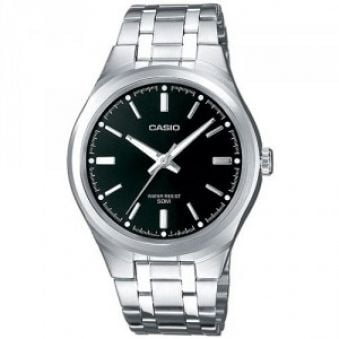 Casio Collection MTP-1310D-1AVEF AKCE + 3 roky