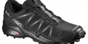 Salomon Speedcross 4 M AKCIA