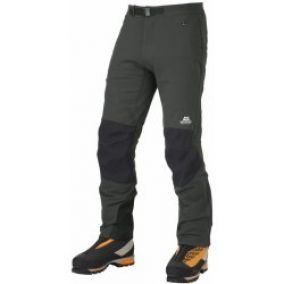 Mountain equipment Mission Pant raven black