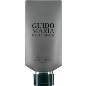 LR Guido Maria Kretschmer balzam po holení 100 ml