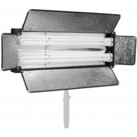 Walimex Fluorescent Light 110W SP