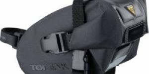 Topeak Wedge Dry Bag