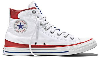 Converse CT All Star Andy Warhol AKCIA