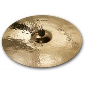 Sabian Artisan 19Crash