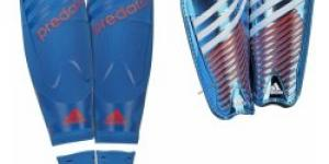Adidas Predator Pro Moldable Shin Guards