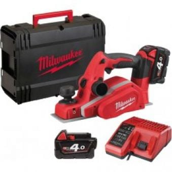 Milwaukee M18 BP-402C