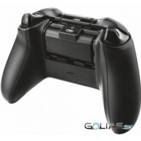 TRUST GXT 230 Charge and Play Kit Xbox One