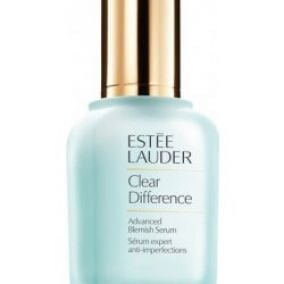 Estée Lauder Clear Difference (Advanced Blemish