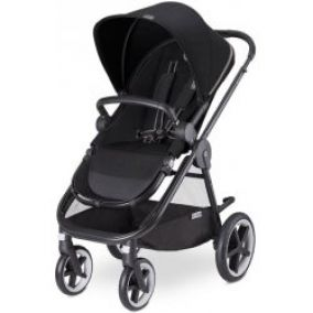 Cybex Balios M Moon Dust 2016