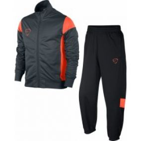 Nike Academy Knit WUP