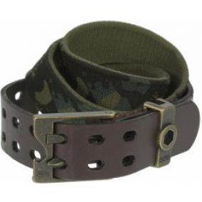 686 Pásek Original Snow Toolbelt Crackled camo