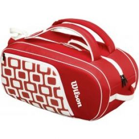 Wilson Olympic Player 12 PK