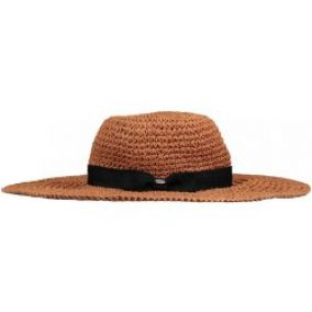 O'Neill Bw Ocean Breeze Hat 609144-1051