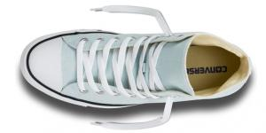 Converse Chuck Taylor All Star Fresh Colours