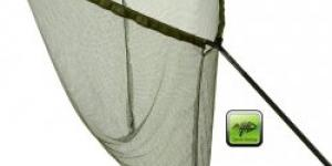 GIANTS FISHING Podběrák MSX Carp 36 Landing Net