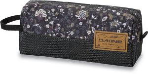 Dakine Puzdro Womens Accessory Case Wallflower