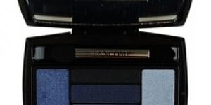 Lancome Hypnose Drama Eyes 5 Color Palette DR1