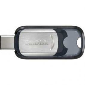 SanDisk Ultra 128GB Type-C SDCZ450-128G-G46