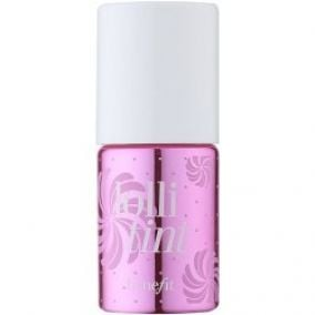 Benefit Lolli Tint Candy - Orchid Tinted Lip &