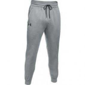 UNDER ARMOUR-Storm AF Icon Jogger grey