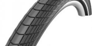 Schwalbe Big Apple 14x2,00