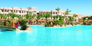 Egypt, Albatros Palace Resort 5*