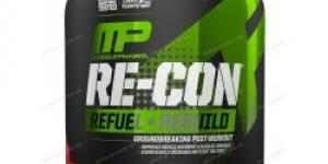 MusclePharm Re-con 1020 g