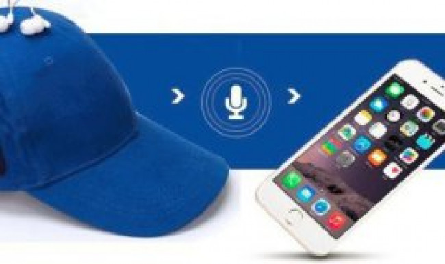 MP3 šiltovka s bluetooth