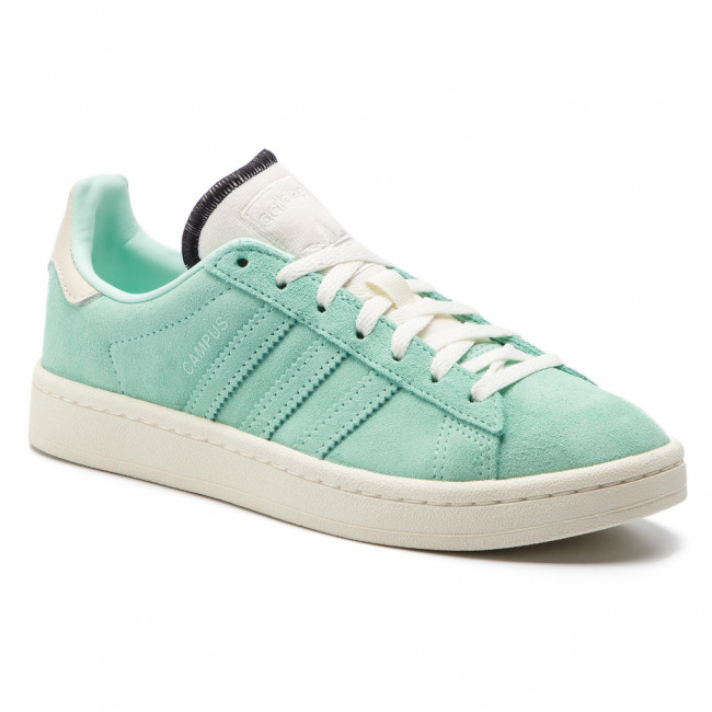 Topánky adidas - Campus W CG6027 Clemin/Owhite/Clemin