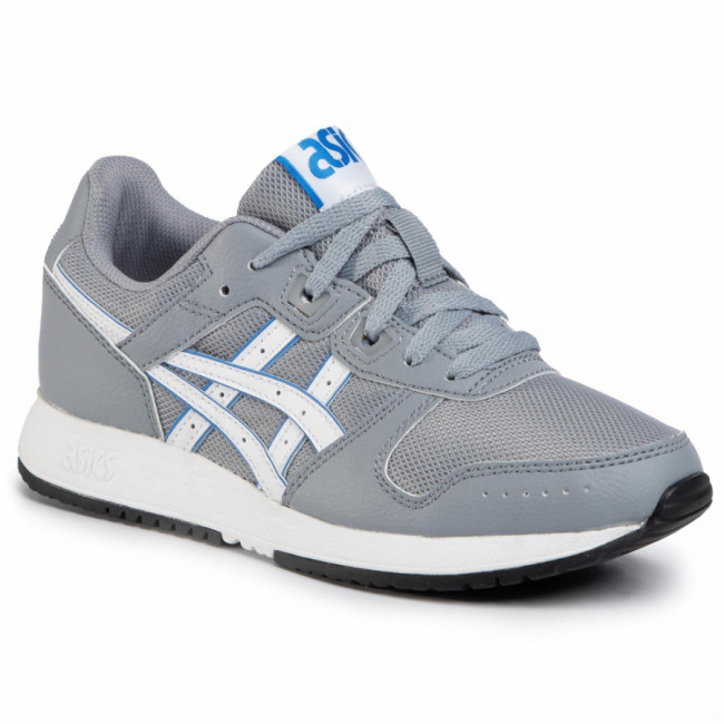 Sneakersy ASICS - Lyte Classic Gs 1194A063 Sheet Rock/White 020