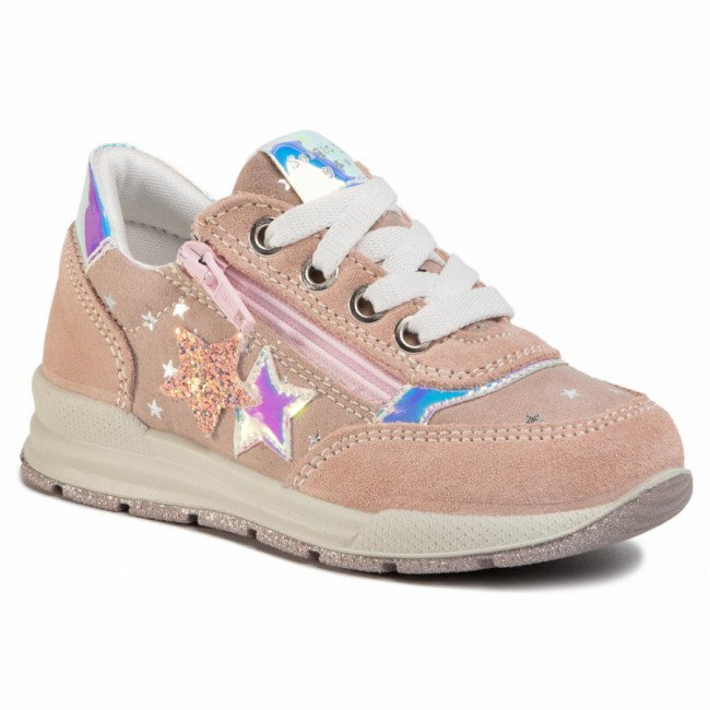 Sneakersy SERGIO BARDI YOUNG - SBY-02-03-000030 621