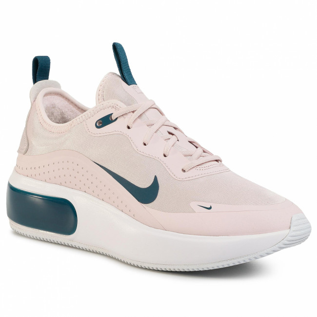 Topánky NIKE - Air Max Dia CI3898 600 Barely Rose/Valerian Blue