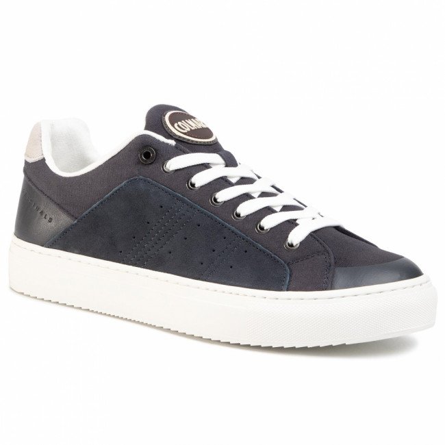 Sneakersy COLMAR - Bradbury Out 036  Navy