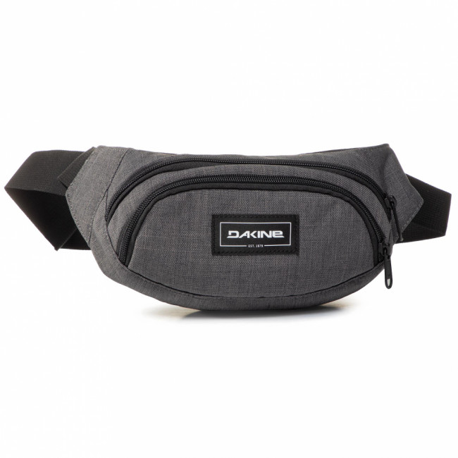 ľadvinka DAKINE - Hip Pack 08130200 Carbon