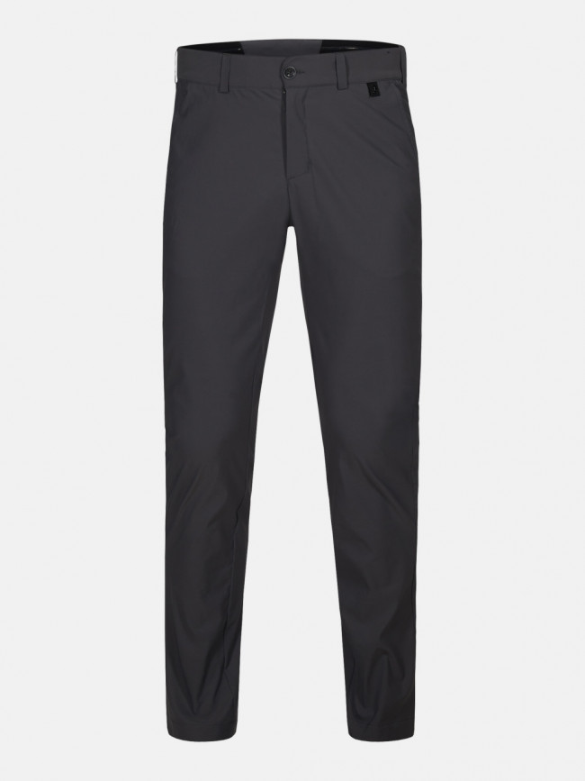 Nohavice Peak Performance M Player Pants - Šedá