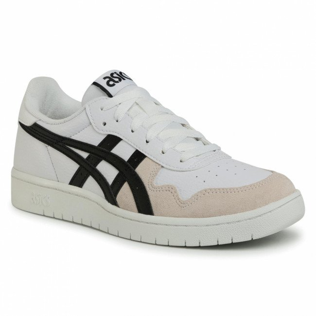 Sneakersy ASICS - Japan S 1191A328 White/Black