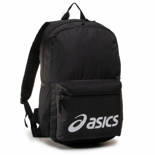 Ruksak ASICS - Sport Backpack 3033A411 Performance Black 001