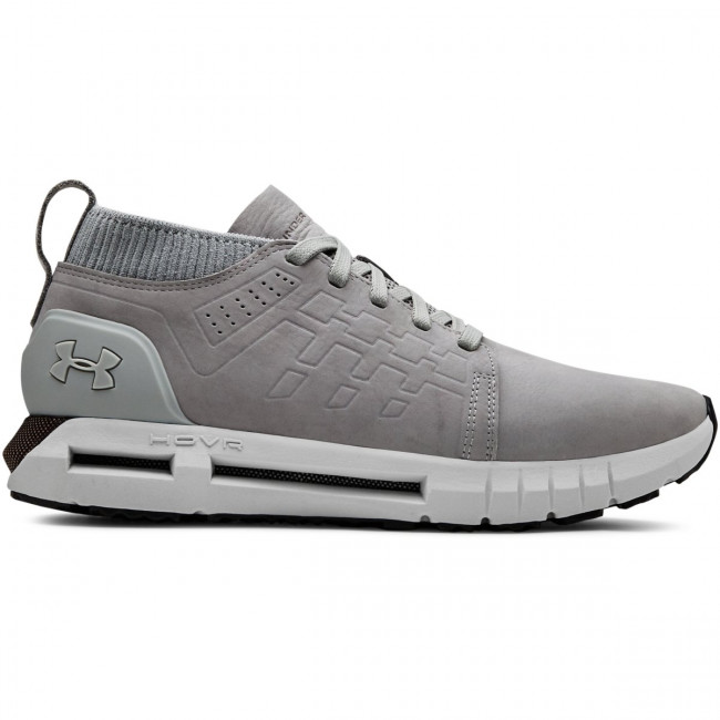 Topánky Under Armour HOVR Lace Up Mid Prm