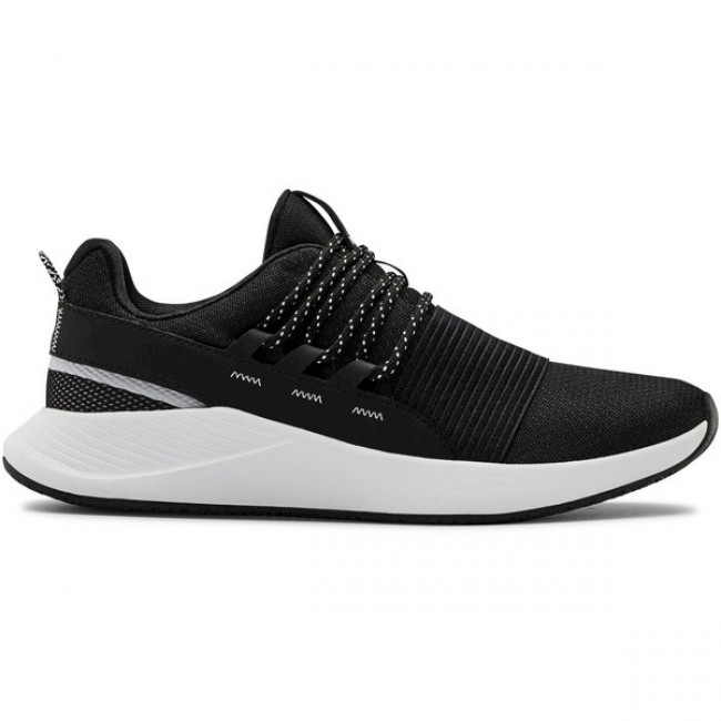 Topánky Under Armour W Charged Breathe Lace