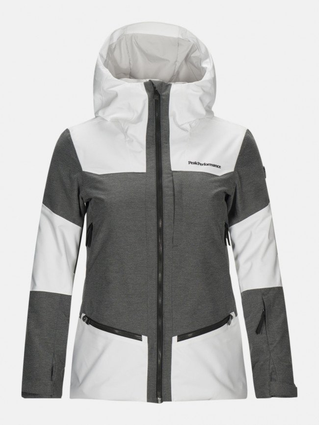 Bunda Peak Performance W Balmaz J Active Ski Jacket