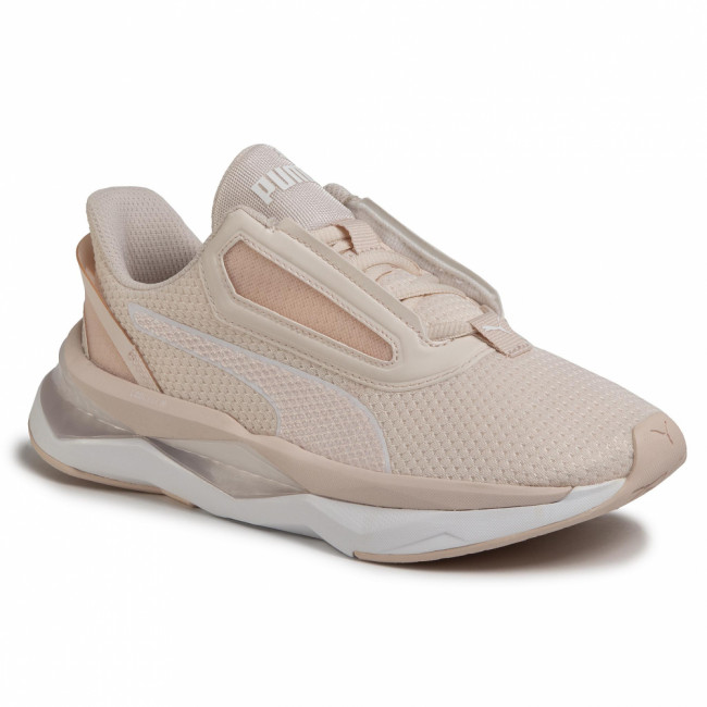 Topánky PUMA - Lqdcell Shatter Xt Nc Wns 193651 04 Rosewater