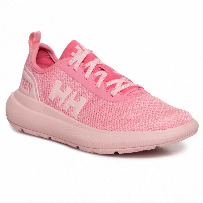 Sneakersy HELLY HANSEN - Spindrift Shoe 11474_152-5.5F Crystal Ros