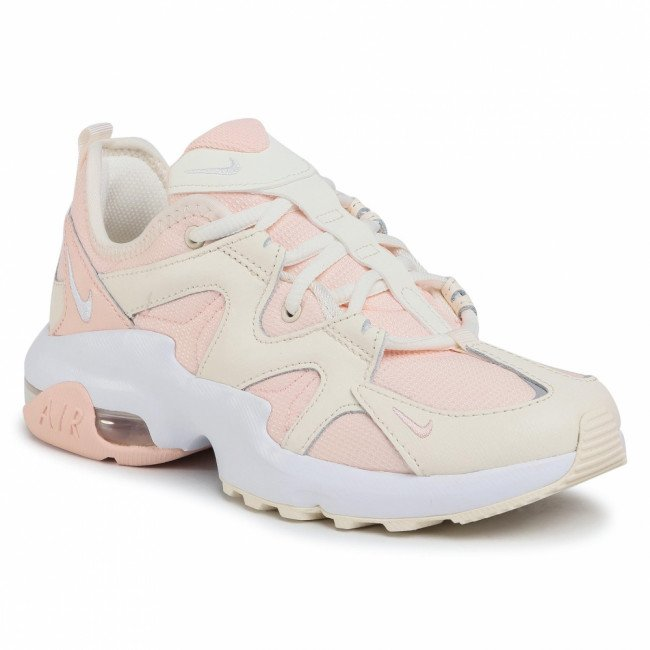 Topánky NIKE - Air Max Graviton AT4404 601 Washed Coral/White/Pale Ivory