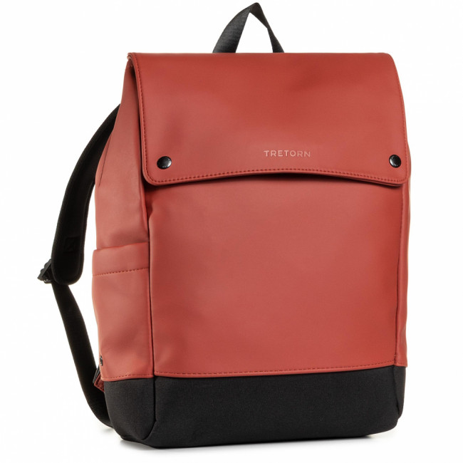 Ruksak TRETORN - Wings Daypack 474002 Burnt Henna 21