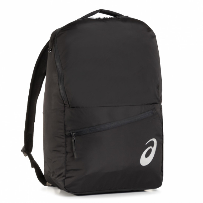 Ruksak ASICS - Everyday Backpack 3033A408  001
